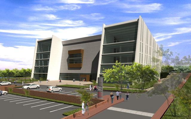 İnönü Üniversitesi Hukuk Fakültesi