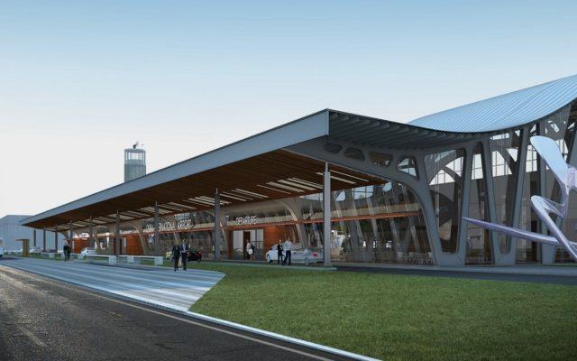 Kuba Uluslararası Havalimanı