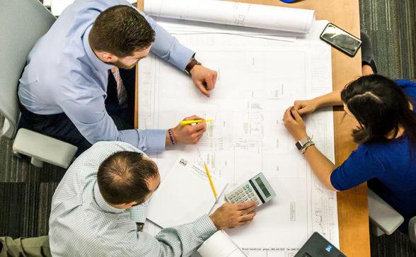 Bina Deprem Tasarım Gözetmenliği Nedir?