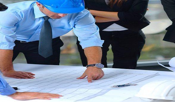 Proje Yönetimi (Project Management) Nedir?