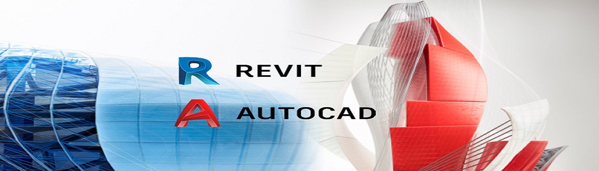What Are The Differences Between Revit And Autocad?