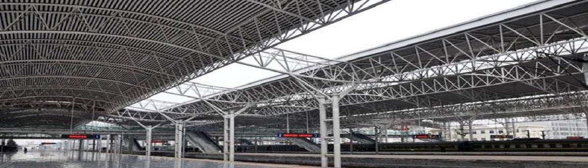 Subtleties Of Steel Structures